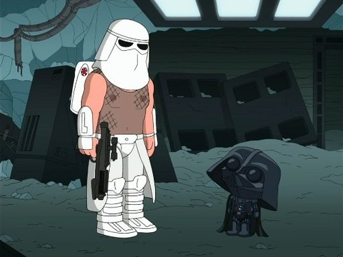 Media_httpcachegawkercomassetsimages8200911500xfamilyguystarwarsionineflvjpg_qzssjnbnmoojhic