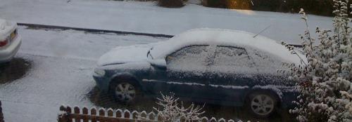 Snow_30th_jan_2010