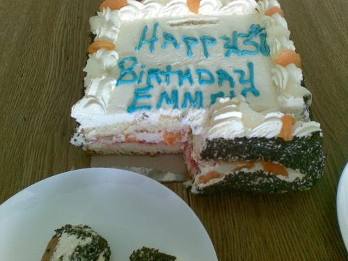 My_birthday_cake