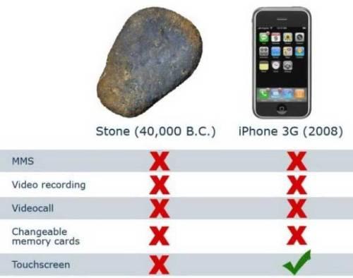 Iphon-vs-rock