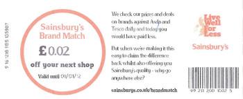 Sainsbury_offer_350