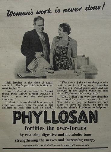 Phyllosan